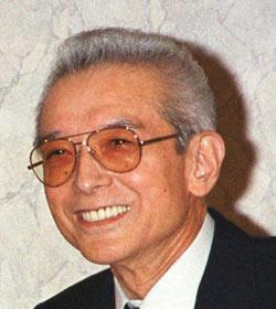 Yamauchi est l'homme le plus riche du Japon 1210596415