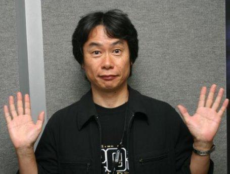 Miyamoto personne la plus influente .... 1209745906