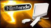 Dossier spécial Wii Ware 1211304138