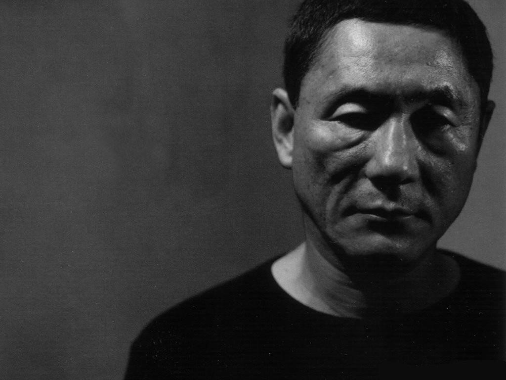 """Takeshi """"Beat"""" Kitano 1268316615"""