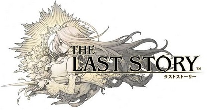 The Last Story 1270565914