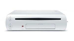 Nintendo - WII U - Page 2 1307468095