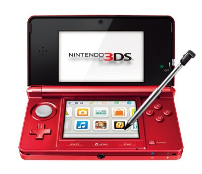 [3DS] : THE LEGEND OF ZELDA : OCARINA OF TIME de Nintendo - Page 6 1307607875
