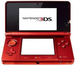 La 3DS en forme au Japon ! 1312967057