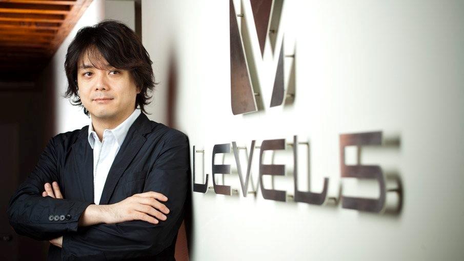 Level-5 mettra les bouchées doubles en 2012