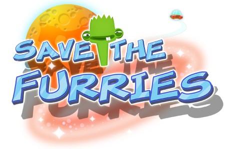 ஐانفراد تام:[Save the Furries♥[FINAL♥مغامرات الفضاء الرئعة باسم المنتدىஐ