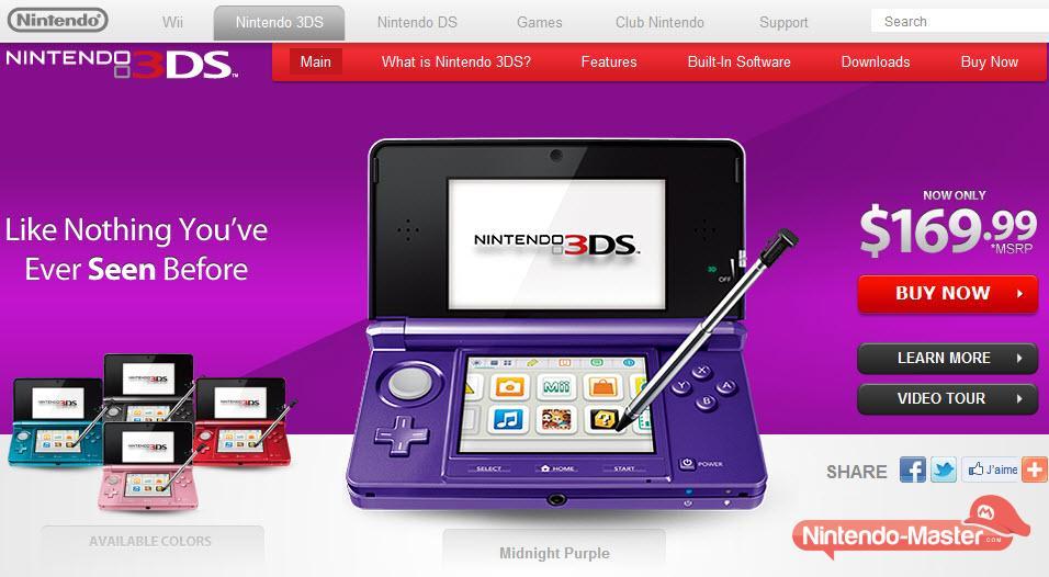 Nintendo - 3DS et New 3DS - Page 12 1335789008