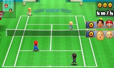 Satoru fais un match contre Sttefi 1337778367