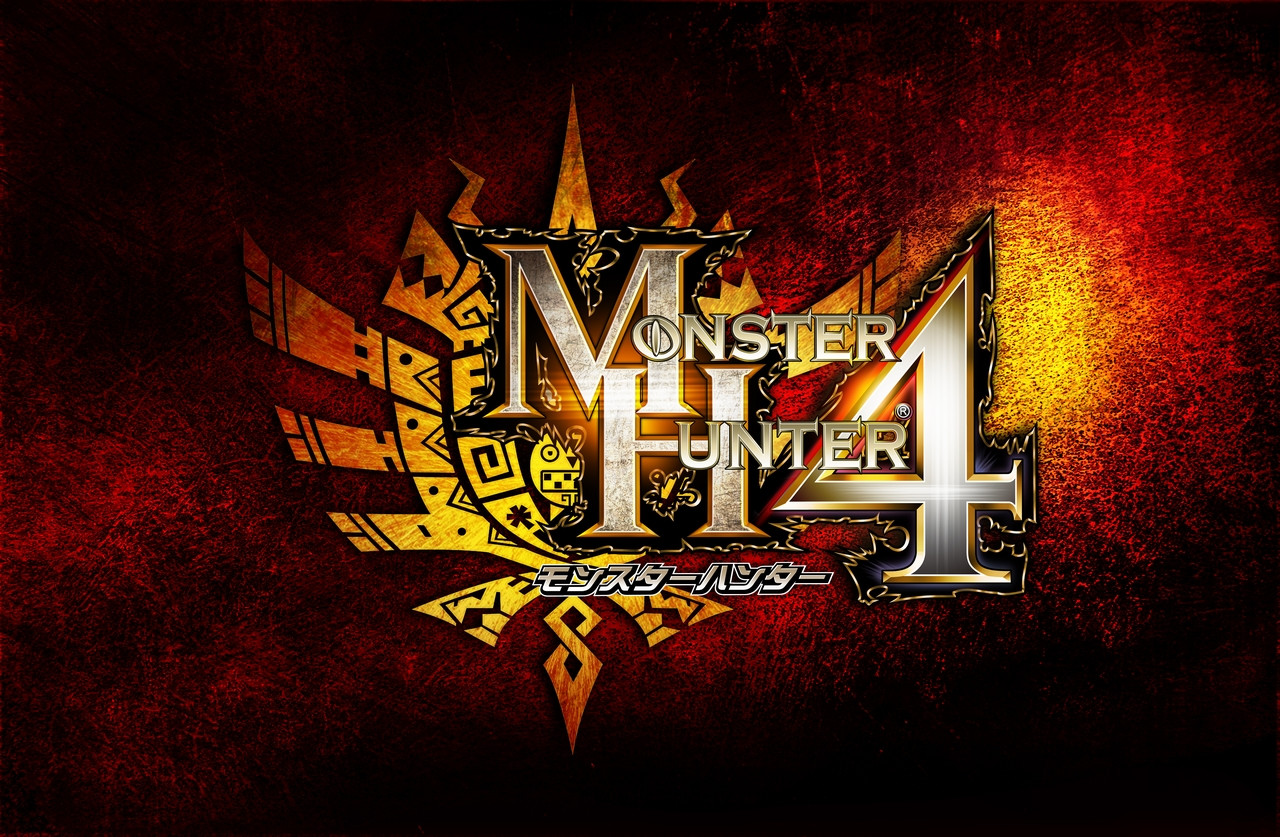 <a  data-cke-saved-href='/fiche-3407_monster_hunter_4.htm' href='/fiche-3407_monster_hunter_4.htm'>Monster Hunter 4</a> news