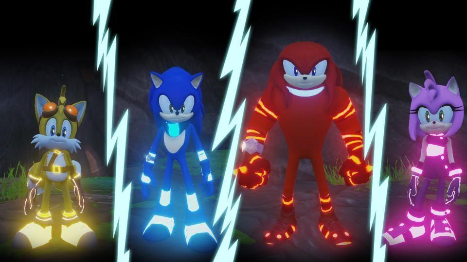 Actus de Sonic Boom : L'Ascension de Lyric & Sonic Boom : Le Crystal Brisé - Page 4 1409047910