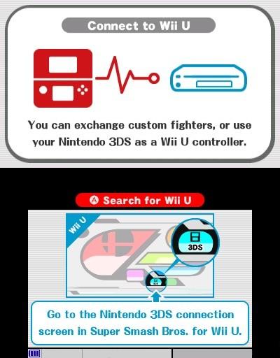 Super Smash Bros. (WiiU/3DS) - Page 2 1410570515