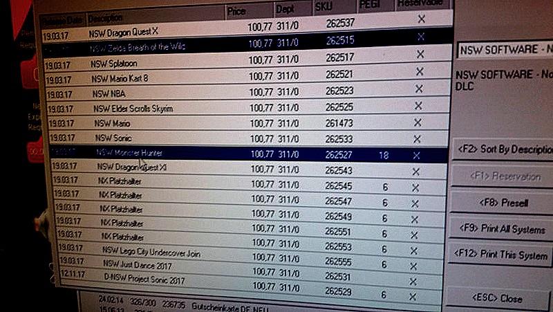 L'actu Sonicienne - Page 2 Liste-gamestop-lineup-switch