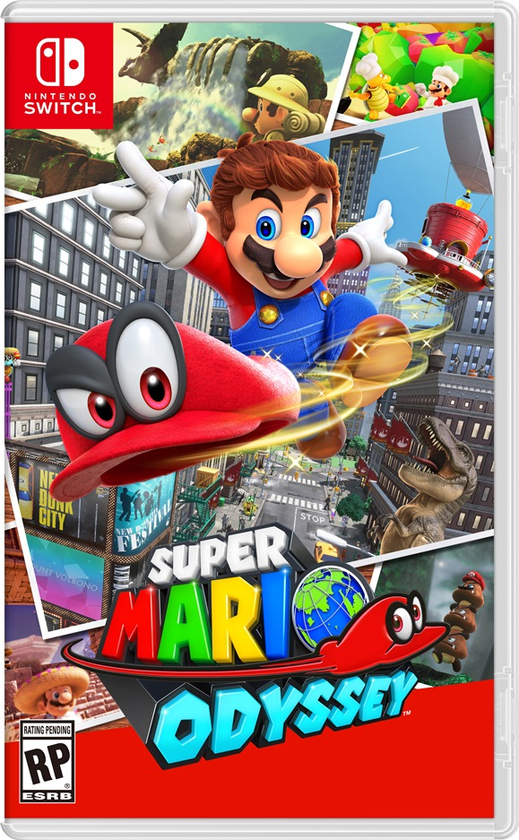 monopoly map with Super Mario Odyssey Mis En Boite on Elemental Csgo Knives additionally 2013 Crazy 3d Tattoo also Download Monopol F59803 also Risk Game Of World Conquest as well 8266555568.