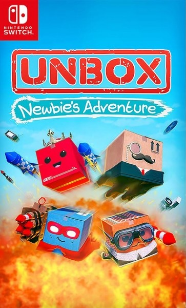 unbox-newbies-adventure-boxart.jpg