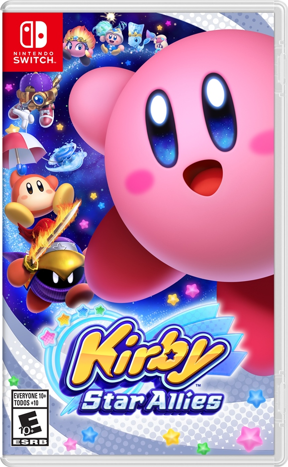Nintendo Direct de janvier - Page 7 Kirby-star-allies-boxart-1