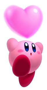 Test De Kirby Star Allies Nintendo Master