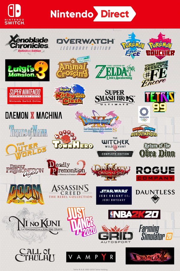 NINTENDO DIRECT DU 5 SEPTEMRE - Page 7 Nintendo-direct-graphicoriginal