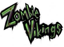 zombie vikings une vid233o de gameplay et un trailer de