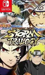 naruto-ultimate-ninja-storm-trilogy-5633.jpg