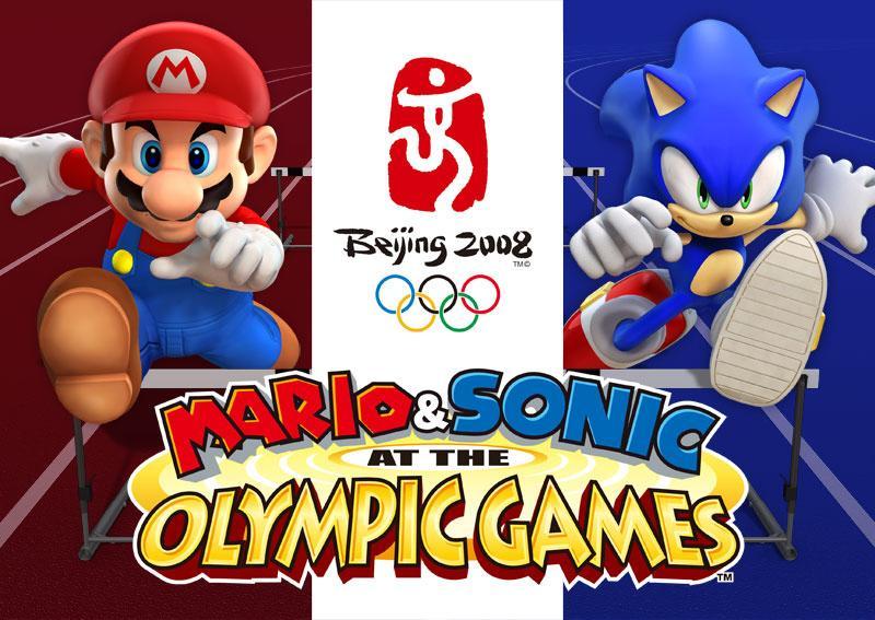 Mario & Sonic aux Jeux Olympiques 1195928441