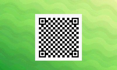 Pok 233 Mon Lune Soleil Int 232 Gre Un Scanner De Qr Code Nintendo 3ds Nintendo Master