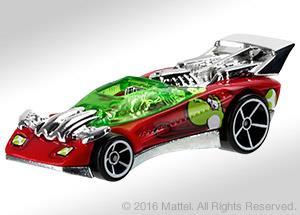 hot wheels huit nouvelles petites voitures collector divers nintendo master. Black Bedroom Furniture Sets. Home Design Ideas