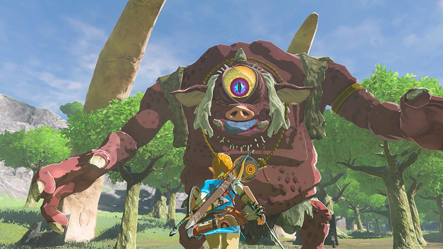 legend-zelda-breath-wild-4.jpg