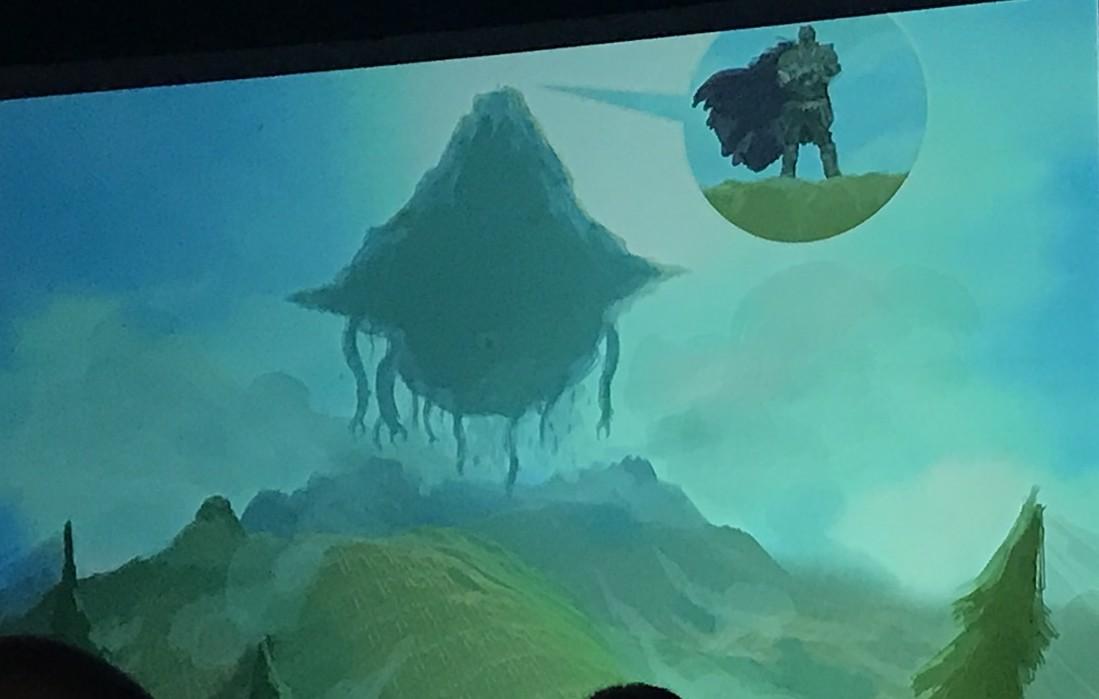 Les Incroyables Secrets De The Legend Of Zelda Breath Of