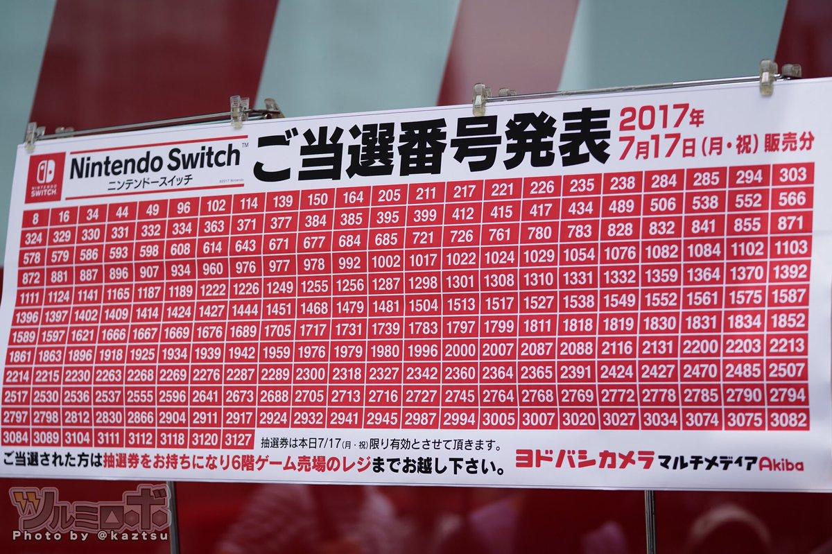 http://www.nintendo-master.com/fichiers/news/149999088198/switch-lottery.jpg
