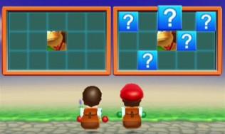[3DS] Mise à jour de la console + messagerie 3DS ! 1319206550
