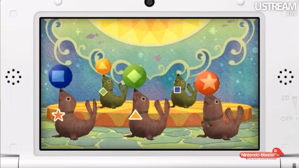 [Nintendo Direct du 29/08/12] Professeur Layton 6 a un titre ! Images, Vidéos et Infos 134624031711