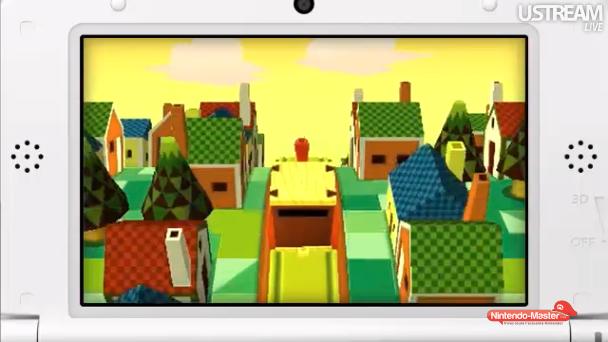 [Nintendo Direct du 29/08/12] Professeur Layton 6 a un titre ! Images, Vidéos et Infos 134624031712