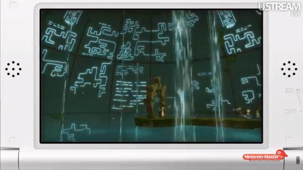 [Nintendo Direct du 29/08/12] Professeur Layton 6 a un titre ! Images, Vidéos et Infos 134624031713