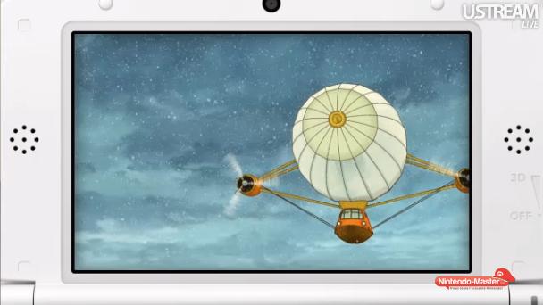 [Nintendo Direct du 29/08/12] Professeur Layton 6 a un titre ! Images, Vidéos et Infos 13462403176