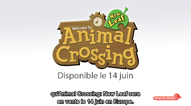 Animal Crossing : New Leaf en France le 14 Juin  - Page 27 13608535620