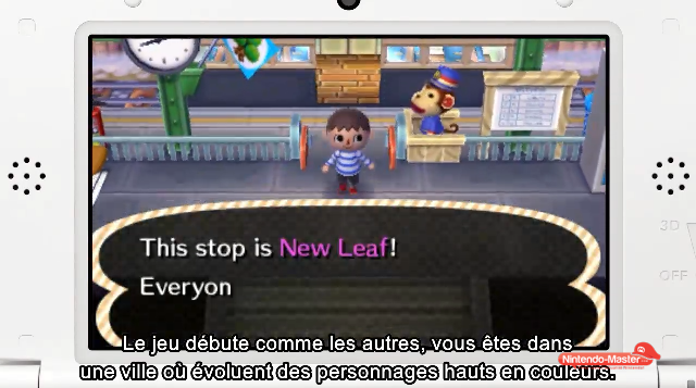 Animal Crossing : New Leaf en France le 14 Juin  - Page 27 13608535750