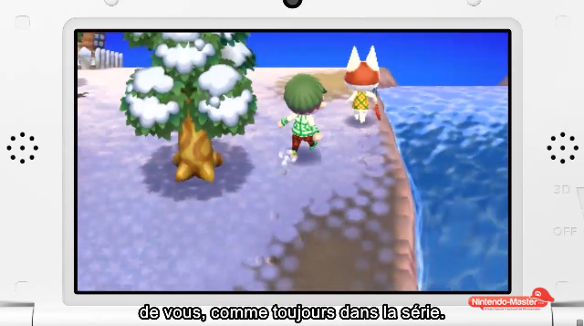 Animal Crossing : New Leaf en France le 14 Juin  - Page 27 13608535850
