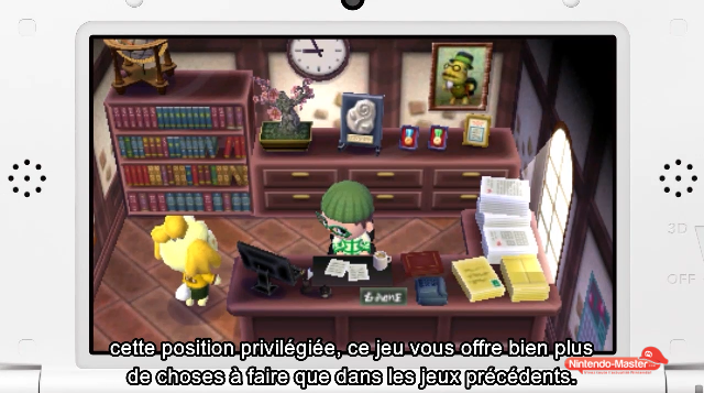 Animal Crossing : New Leaf en France le 14 Juin  - Page 27 13608535940