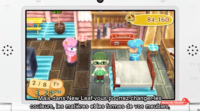 Animal Crossing : New Leaf en France le 14 Juin  - Page 27 13608536100