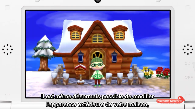 Animal Crossing : New Leaf en France le 14 Juin  - Page 27 13608536150