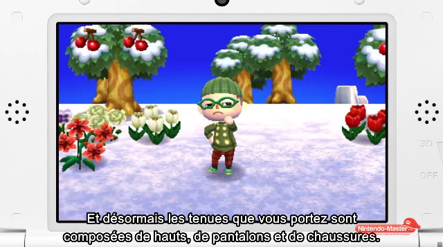 Animal Crossing : New Leaf en France le 14 Juin  - Page 27 13608536210
