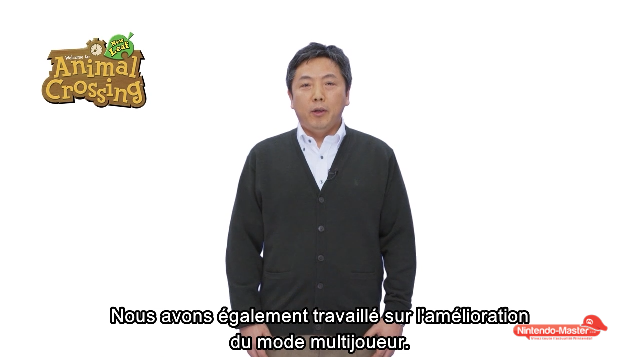 Animal Crossing : New Leaf en France le 14 Juin  - Page 27 13608536250