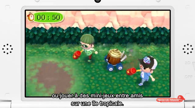 Animal Crossing : New Leaf en France le 14 Juin  - Page 27 13608536290
