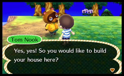 Animal Crossing : New Leaf en France le 14 Juin  - Page 27 1360859719