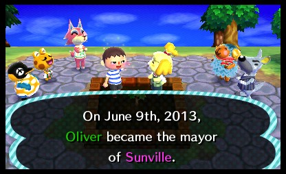 Animal Crossing : New Leaf en France le 14 Juin  - Page 27 1360859724