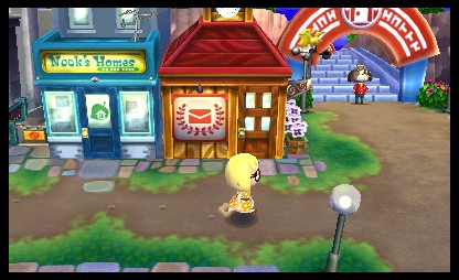 Animal Crossing : New Leaf en France le 14 Juin  - Page 27 1360859823
