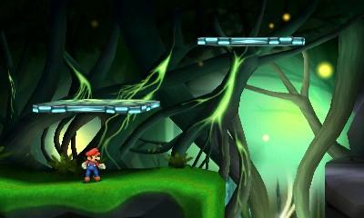 Super Smash Bros Wii U/3DS - Page 5 1390222678