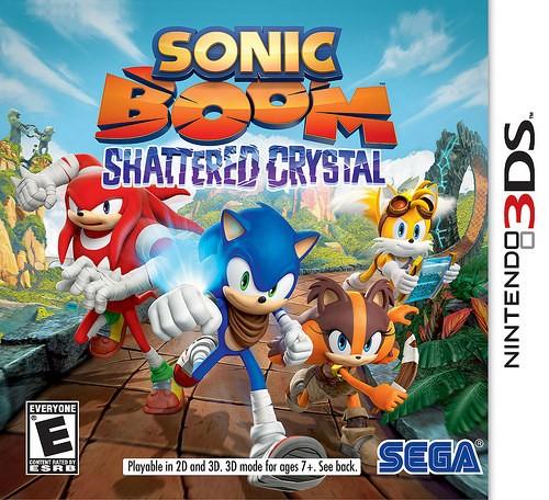 Actus de Sonic Boom : L'Ascension de Lyric & Sonic Boom : Le Crystal Brisé - Page 3 1406222621