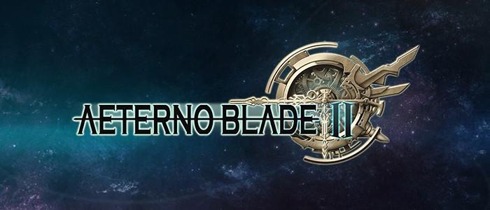 https://www.nintendo-master.com/fichiers/news_covers/aeterno-blade-ii-enfin-de-sortie-sur-nintendo-switch-54406-8383.jpg