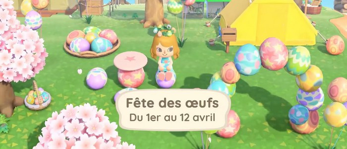 Animal Crossing [Nintendo] Animal-crossing-new-horizons-une-mise-a-jour-pour-la-fete-de-paques-55755-910